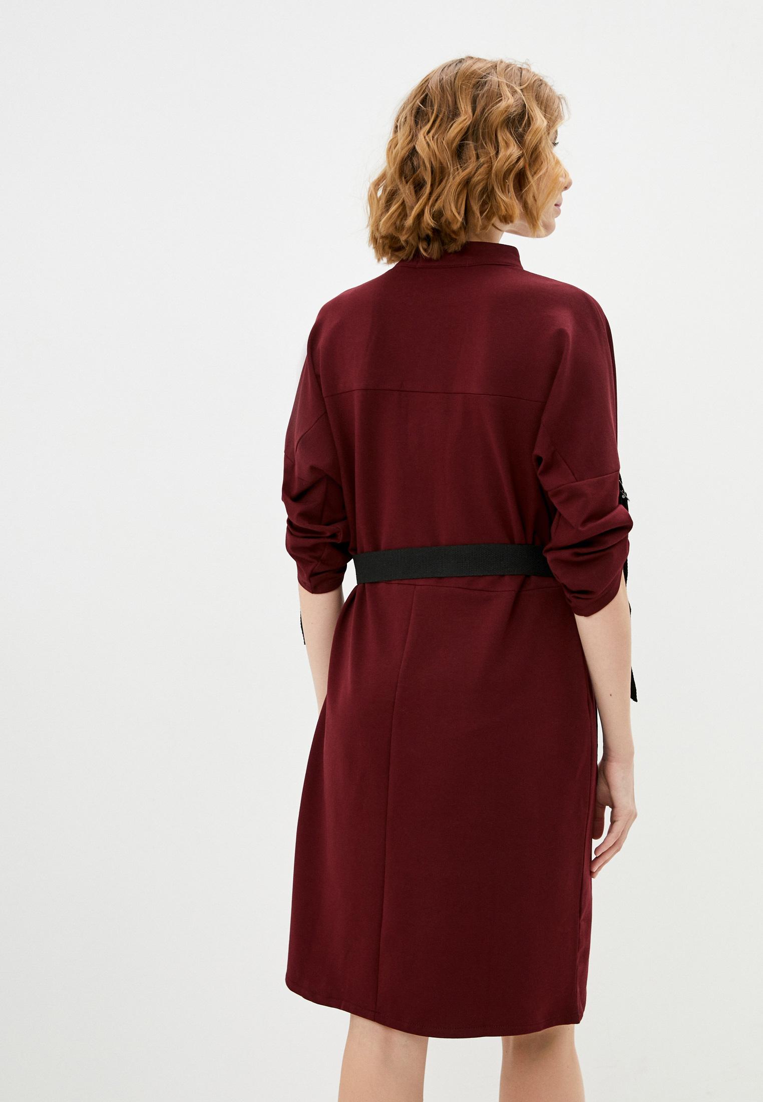 Повседневное платье Chic de Femme CHOSS21021: изображение 3