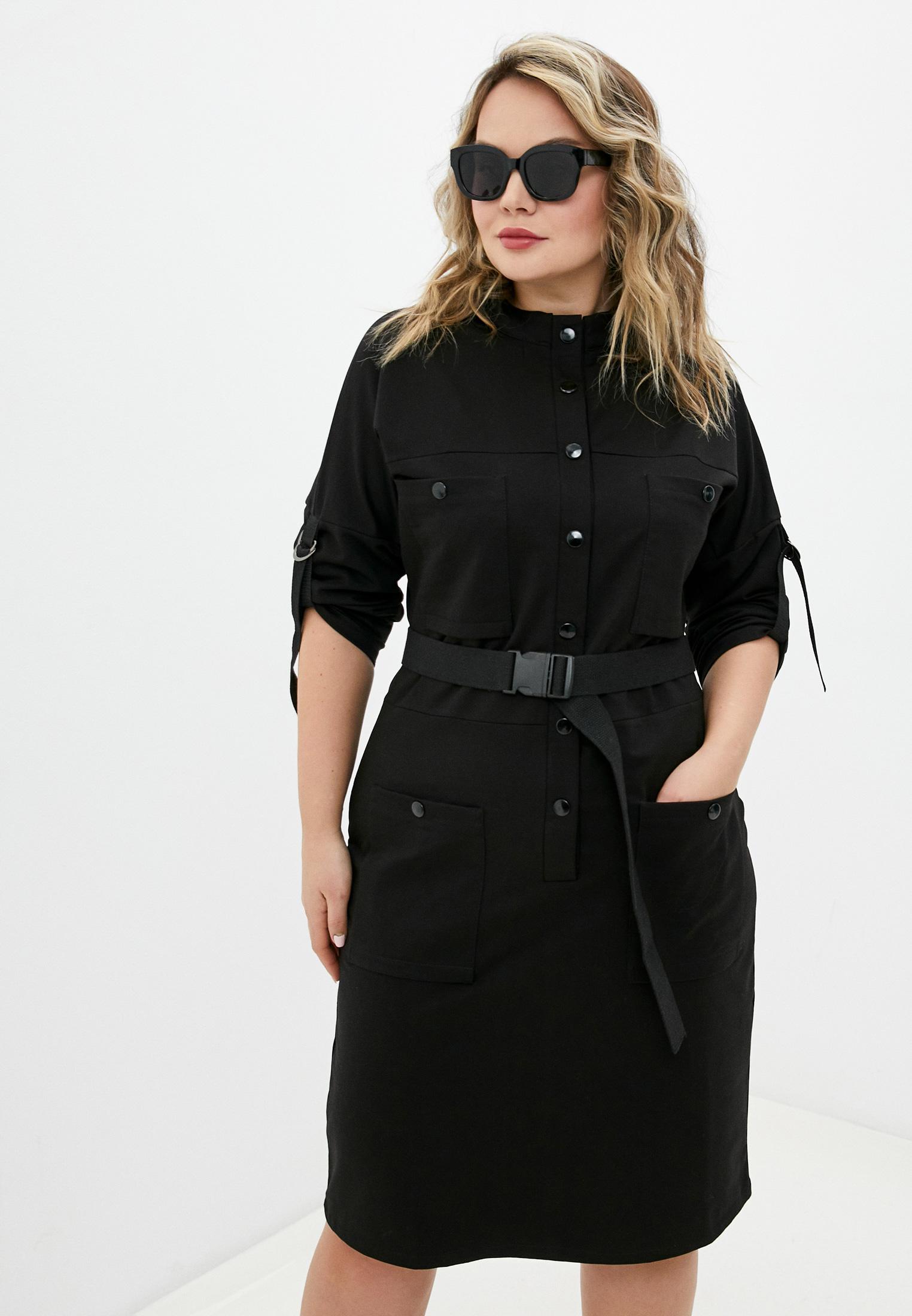 Платье Chic de Femme CHOSS21021: изображение 1