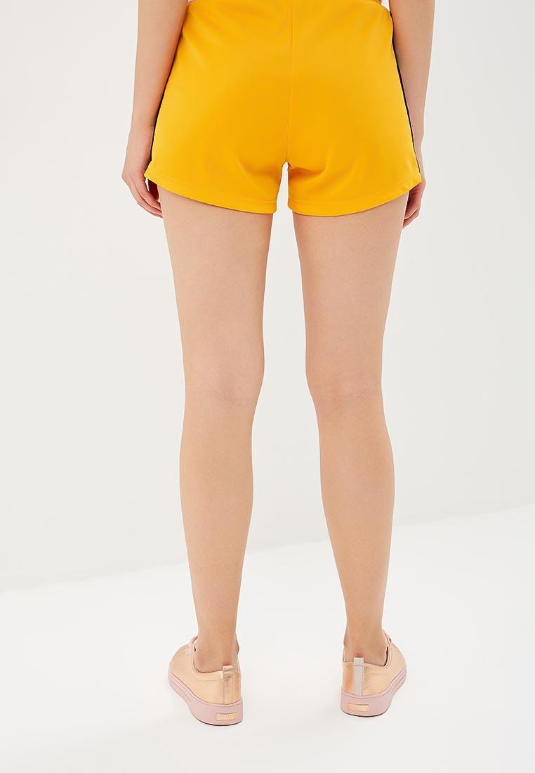 Женские повседневные шорты Chiara Ferragni Collection CFS018: изображение 3