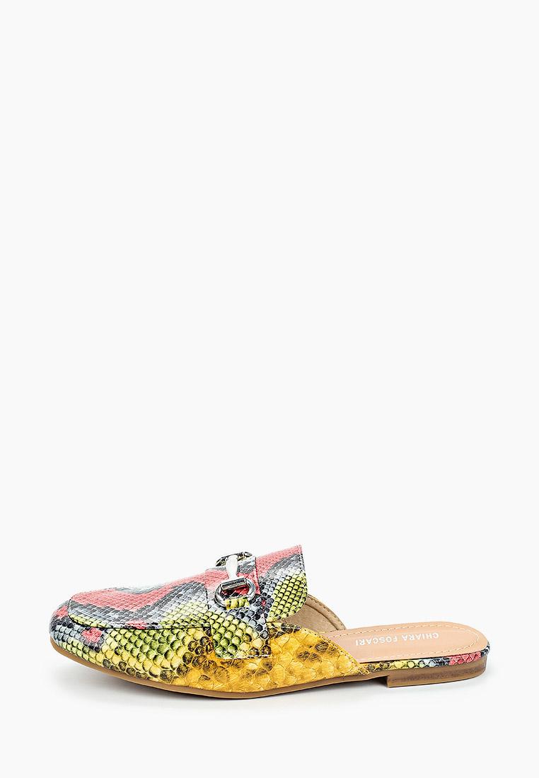 NI kingss Mans Beach Dog Yellow Labrador Pineapple Footwear Customize Casual Shoes News Skateboard Shoes