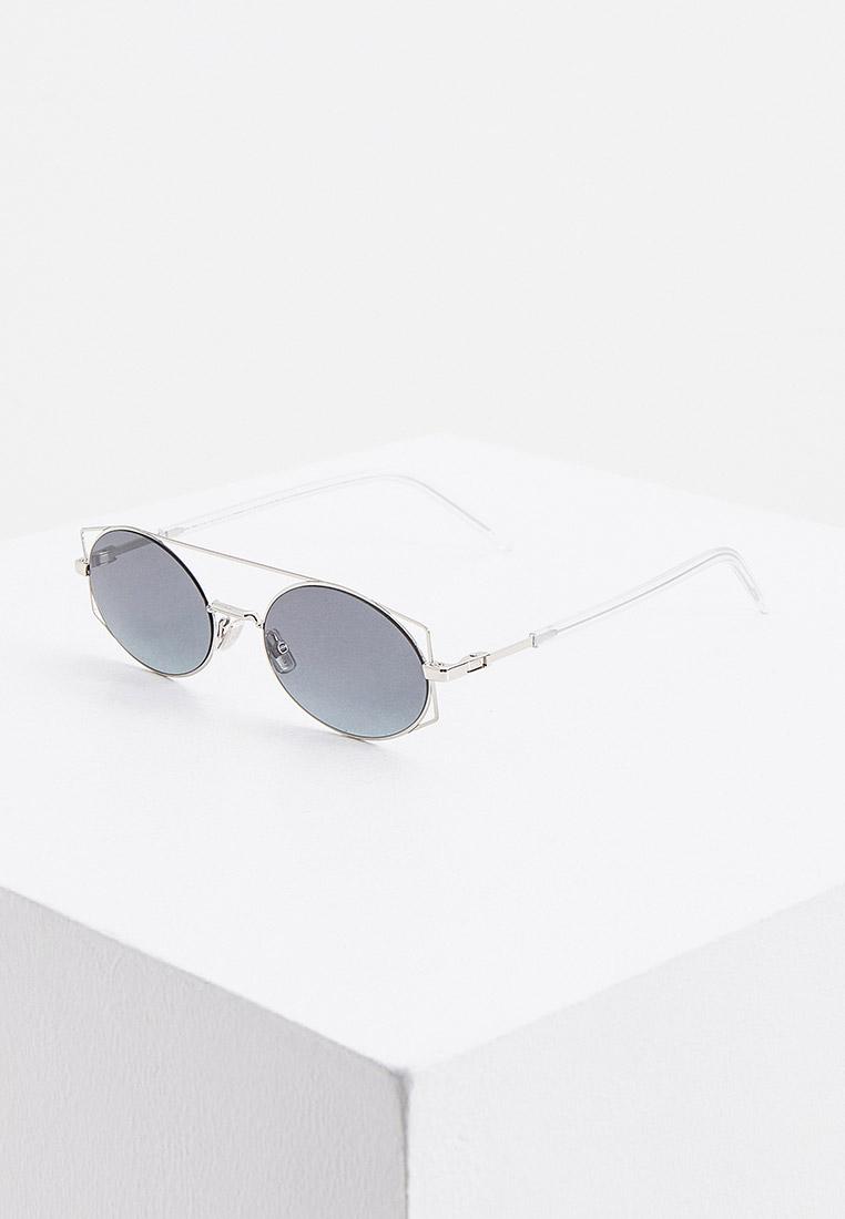 Мужские солнцезащитные очки Christian Dior Homme ARCHITECTURAL