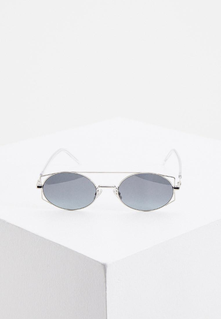 Мужские солнцезащитные очки Christian Dior Homme ARCHITECTURAL: изображение 2
