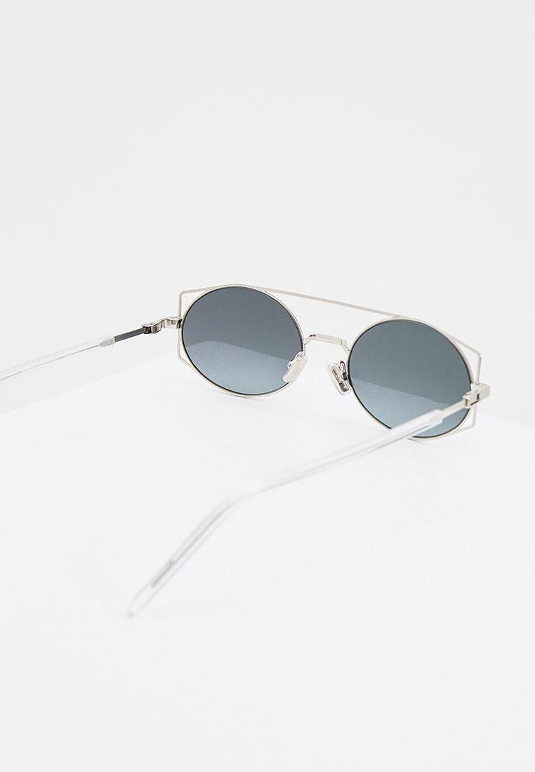 Мужские солнцезащитные очки Christian Dior Homme ARCHITECTURAL: изображение 3