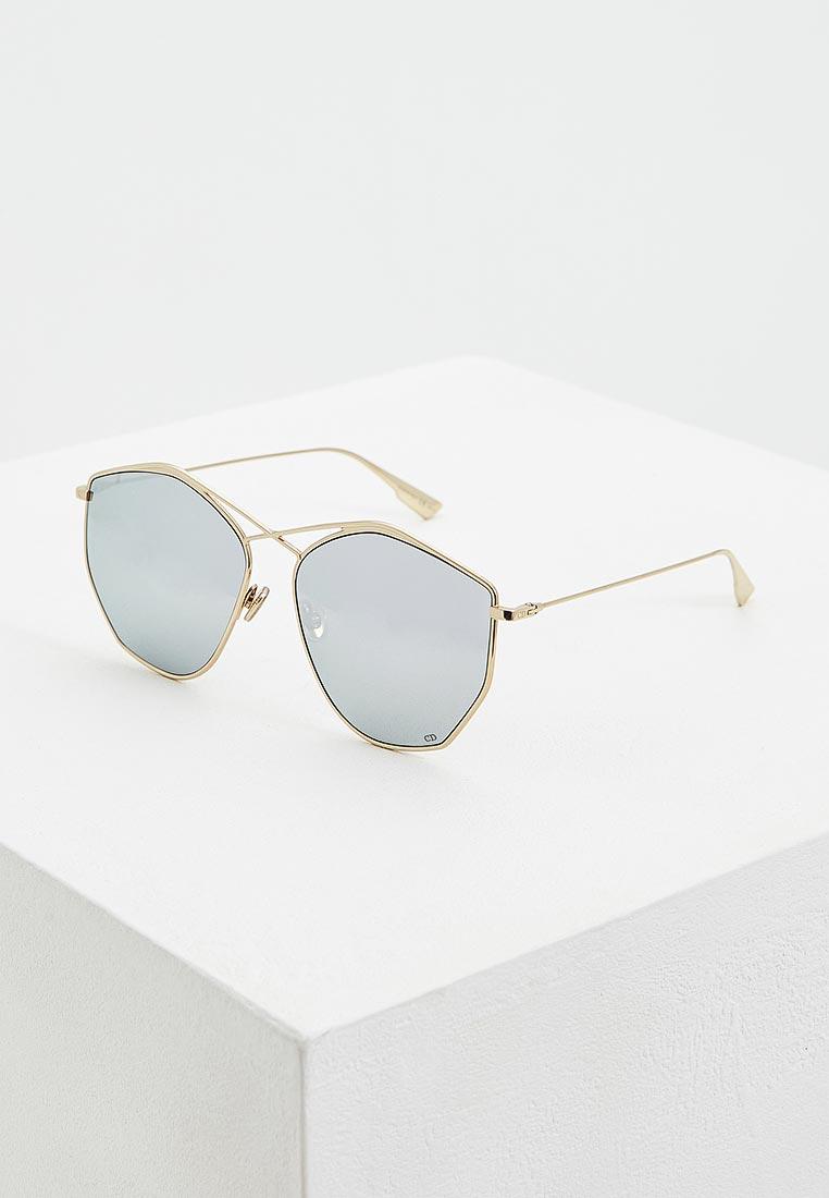 Женские солнцезащитные очки Christian Dior (Кристиан Диор) DIORSTELLAIRE4