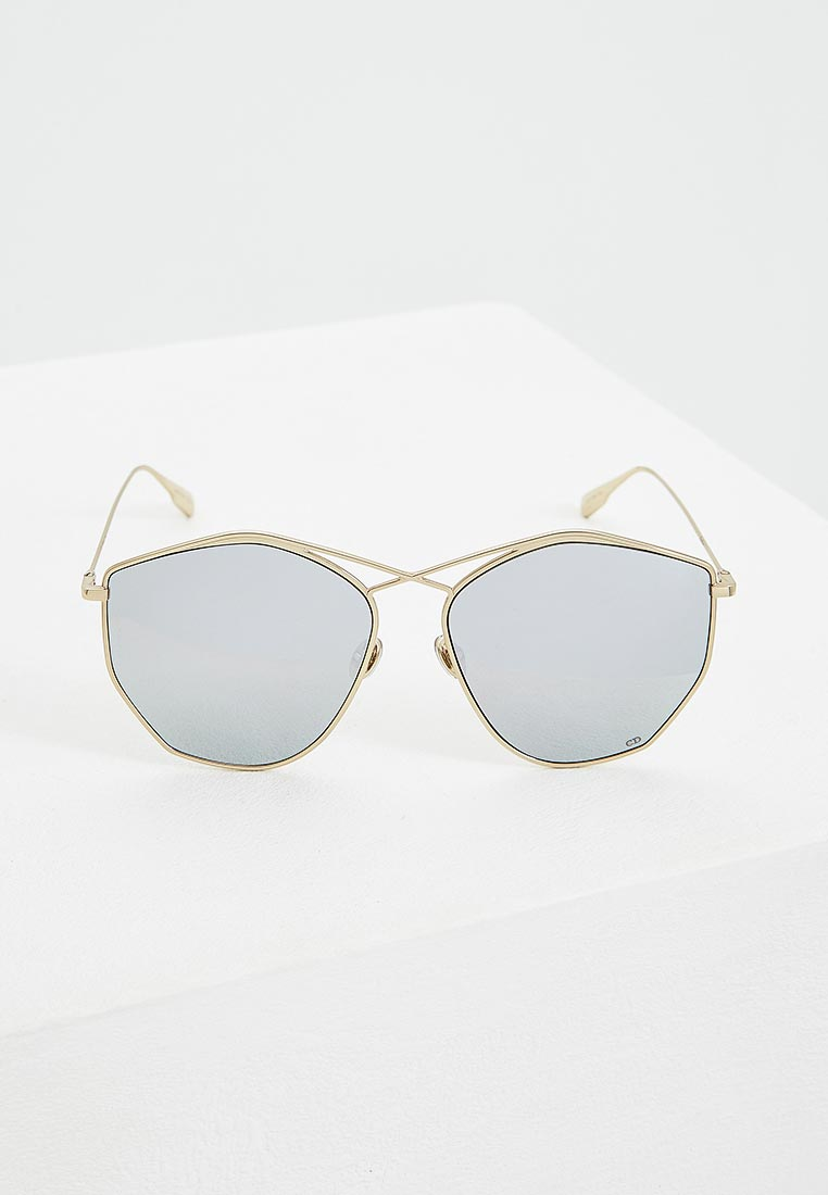 Женские солнцезащитные очки Christian Dior (Кристиан Диор) DIORSTELLAIRE4: изображение 2