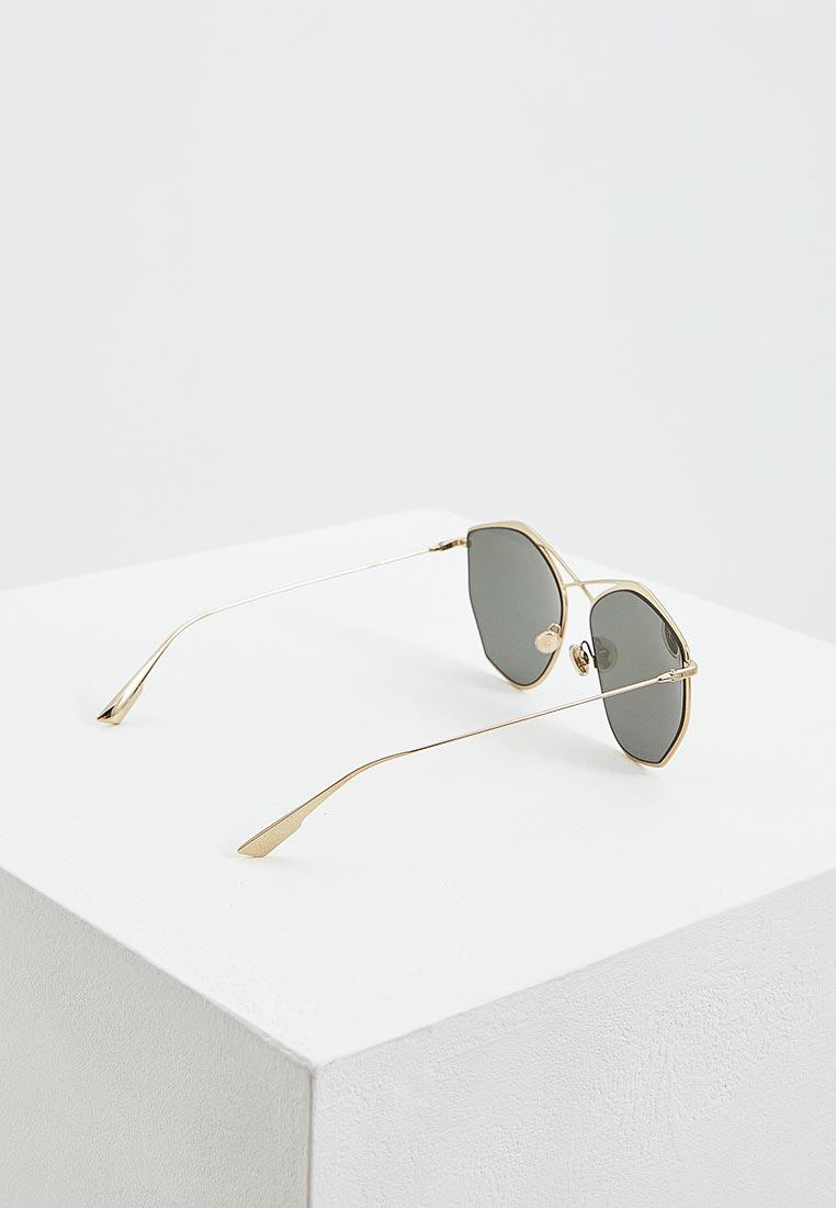 Женские солнцезащитные очки Christian Dior (Кристиан Диор) DIORSTELLAIRE4: изображение 3