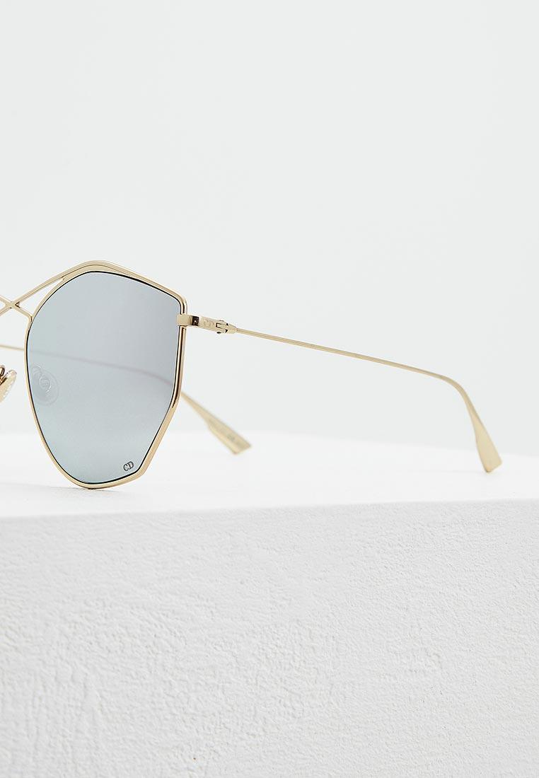 Женские солнцезащитные очки Christian Dior (Кристиан Диор) DIORSTELLAIRE4: изображение 4