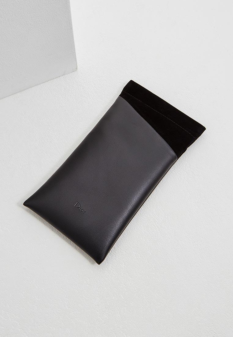 Женские солнцезащитные очки Christian Dior (Кристиан Диор) DIORCOLORQUAKE2: изображение 5