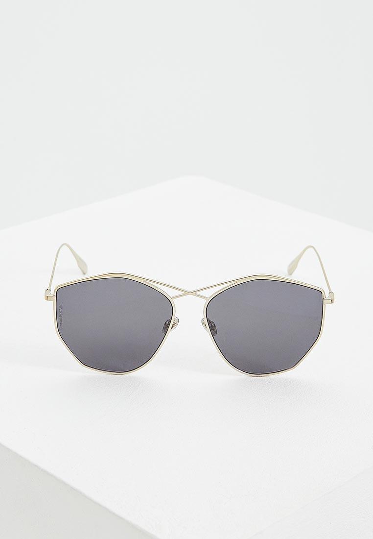 Женские солнцезащитные очки Christian Dior (Кристиан Диор) DIORSTELLAIRE4: изображение 10