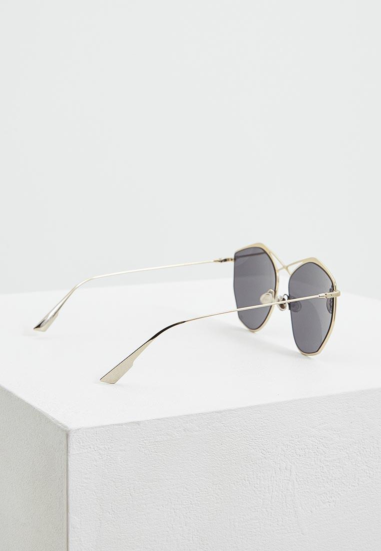 Женские солнцезащитные очки Christian Dior (Кристиан Диор) DIORSTELLAIRE4: изображение 11
