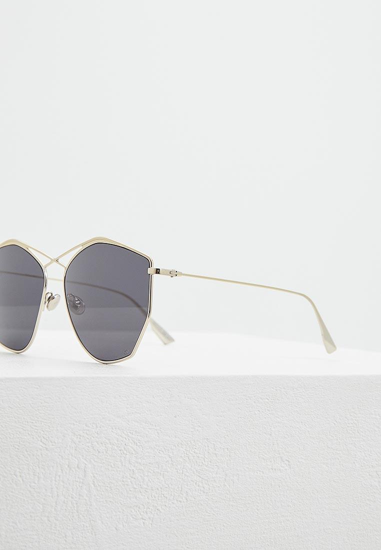 Женские солнцезащитные очки Christian Dior (Кристиан Диор) DIORSTELLAIRE4: изображение 12