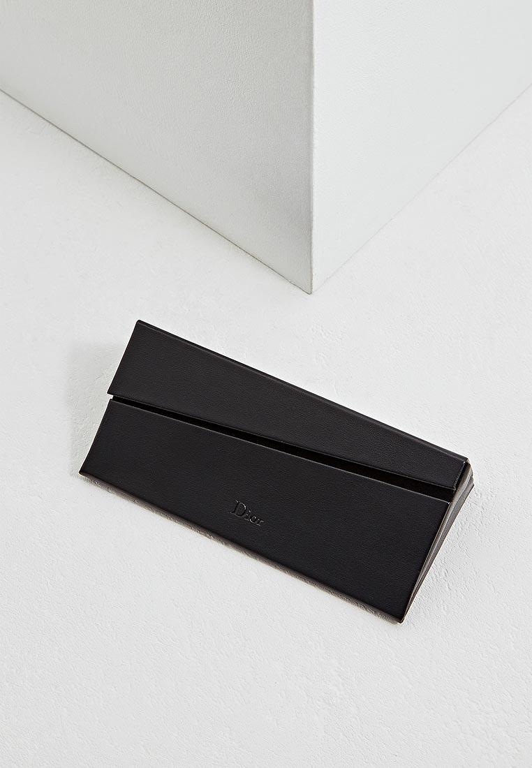 Женские солнцезащитные очки Christian Dior (Кристиан Диор) DIORSTELLAIRE4: изображение 13