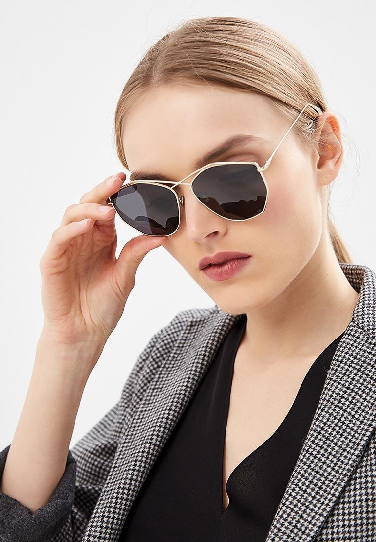 Женские солнцезащитные очки Christian Dior (Кристиан Диор) DIORSTELLAIRE4: изображение 14