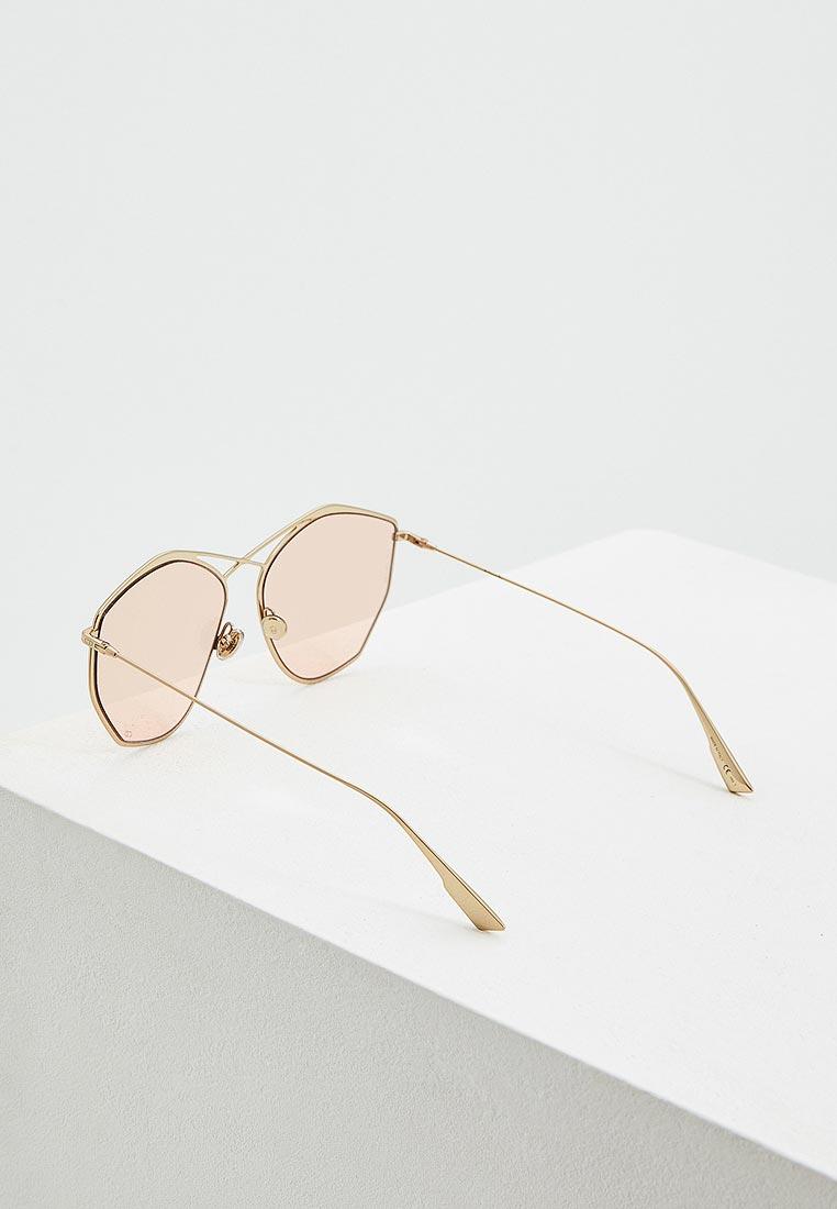 Женские солнцезащитные очки Christian Dior (Кристиан Диор) DIORSTELLAIRE4: изображение 19