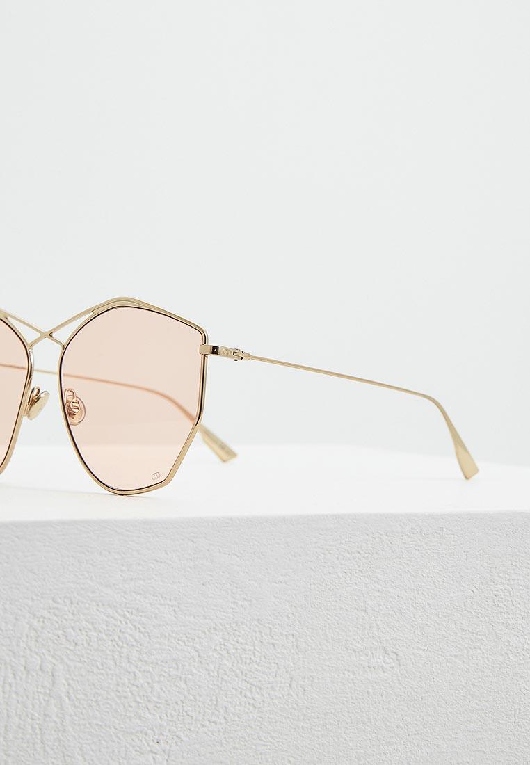 Женские солнцезащитные очки Christian Dior (Кристиан Диор) DIORSTELLAIRE4: изображение 20