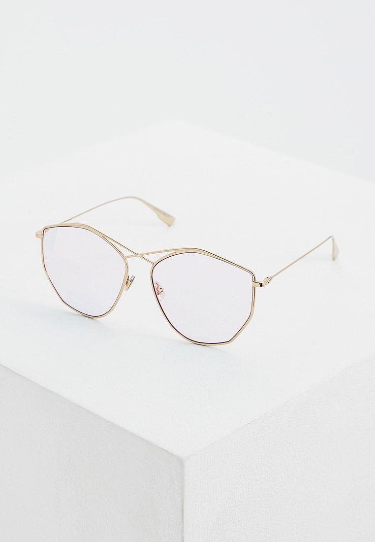 Женские солнцезащитные очки Christian Dior (Кристиан Диор) DIORSTELLAIRE4: изображение 23