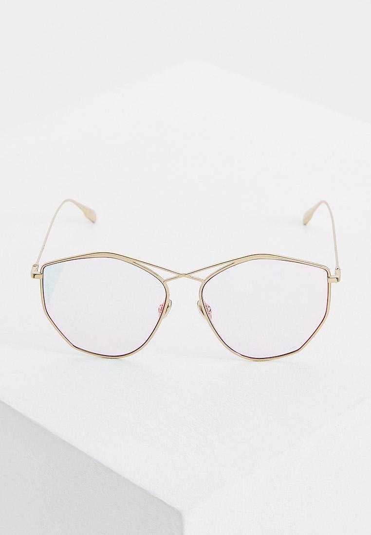 Женские солнцезащитные очки Christian Dior (Кристиан Диор) DIORSTELLAIRE4: изображение 24