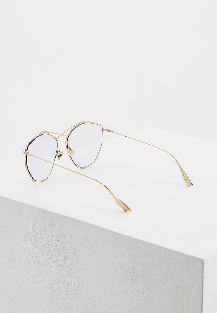Женские солнцезащитные очки Christian Dior (Кристиан Диор) DIORSTELLAIRE4: изображение 25