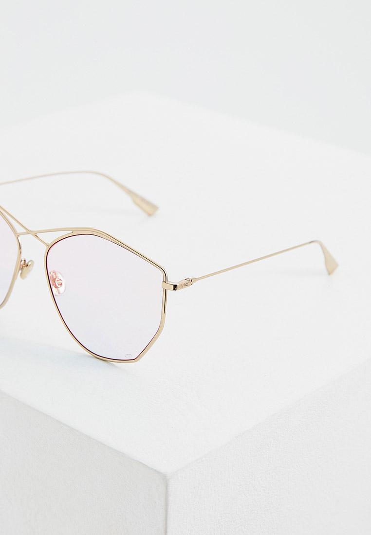 Женские солнцезащитные очки Christian Dior (Кристиан Диор) DIORSTELLAIRE4: изображение 26