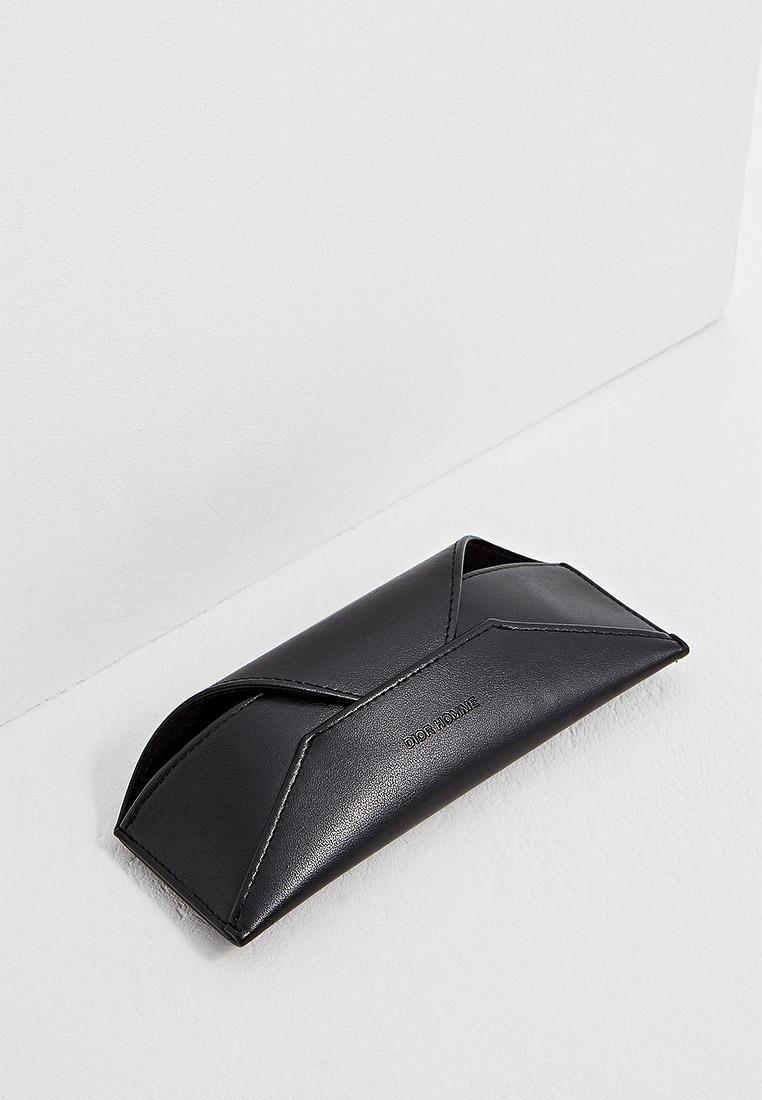 Женские солнцезащитные очки Christian Dior (Кристиан Диор) DIORSTELLAIRE4: изображение 27