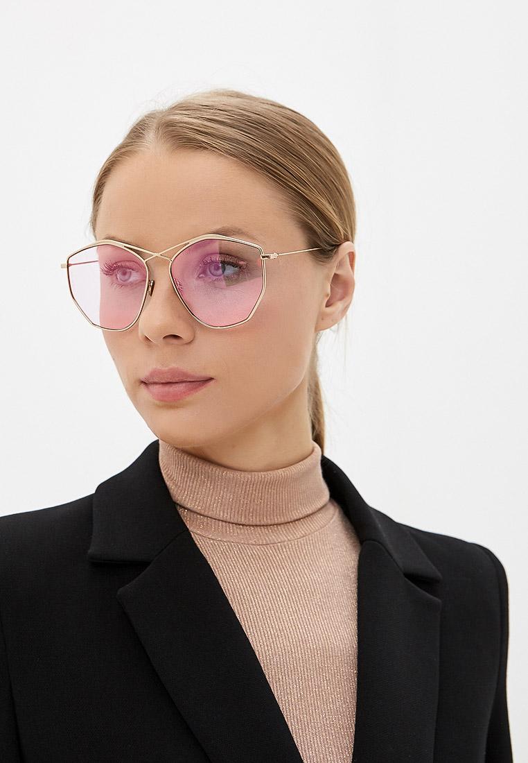 Женские солнцезащитные очки Christian Dior (Кристиан Диор) DIORSTELLAIRE4: изображение 28