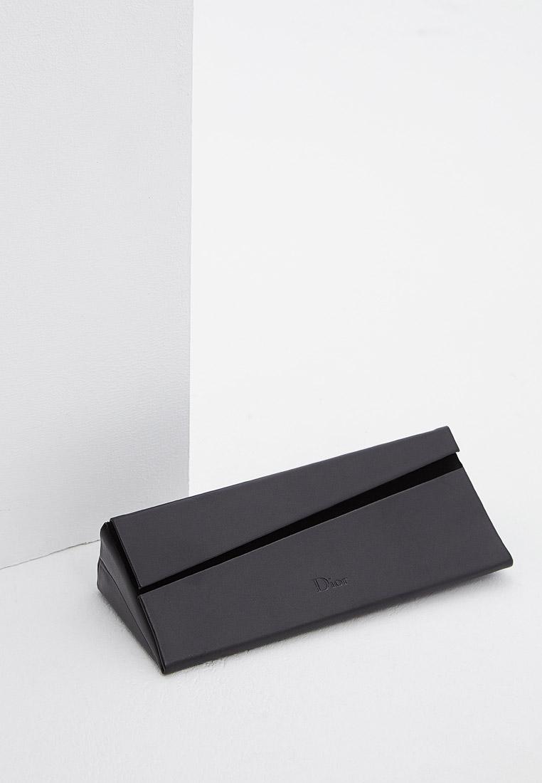 Женские солнцезащитные очки Christian Dior (Кристиан Диор) DIORBYDIOR3F: изображение 12