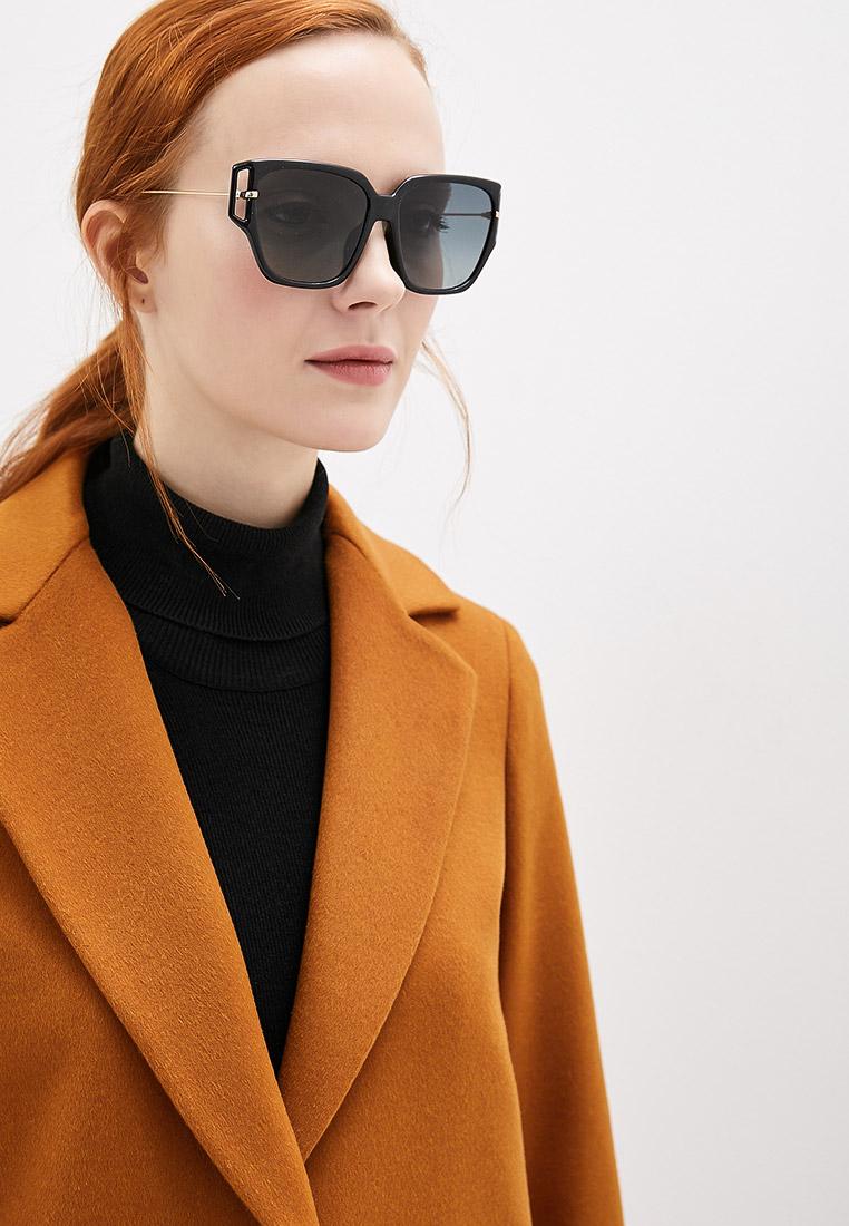 Женские солнцезащитные очки Christian Dior (Кристиан Диор) DIORDIRECTION3F: изображение 6