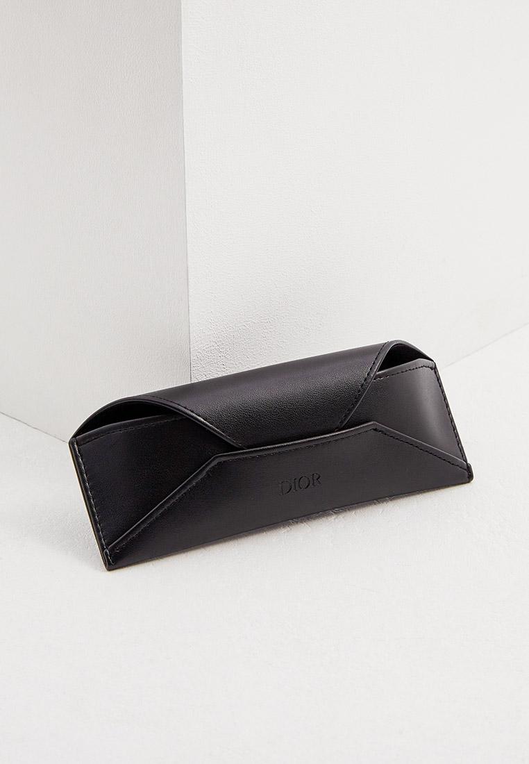 Женские солнцезащитные очки Christian Dior (Кристиан Диор) SOSTELLAIRE4: изображение 5