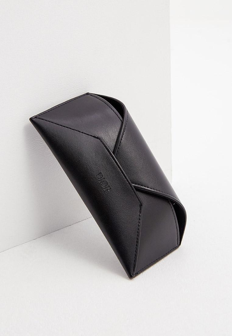 Женские солнцезащитные очки Christian Dior (Кристиан Диор) DIORATTITUDE2: изображение 5