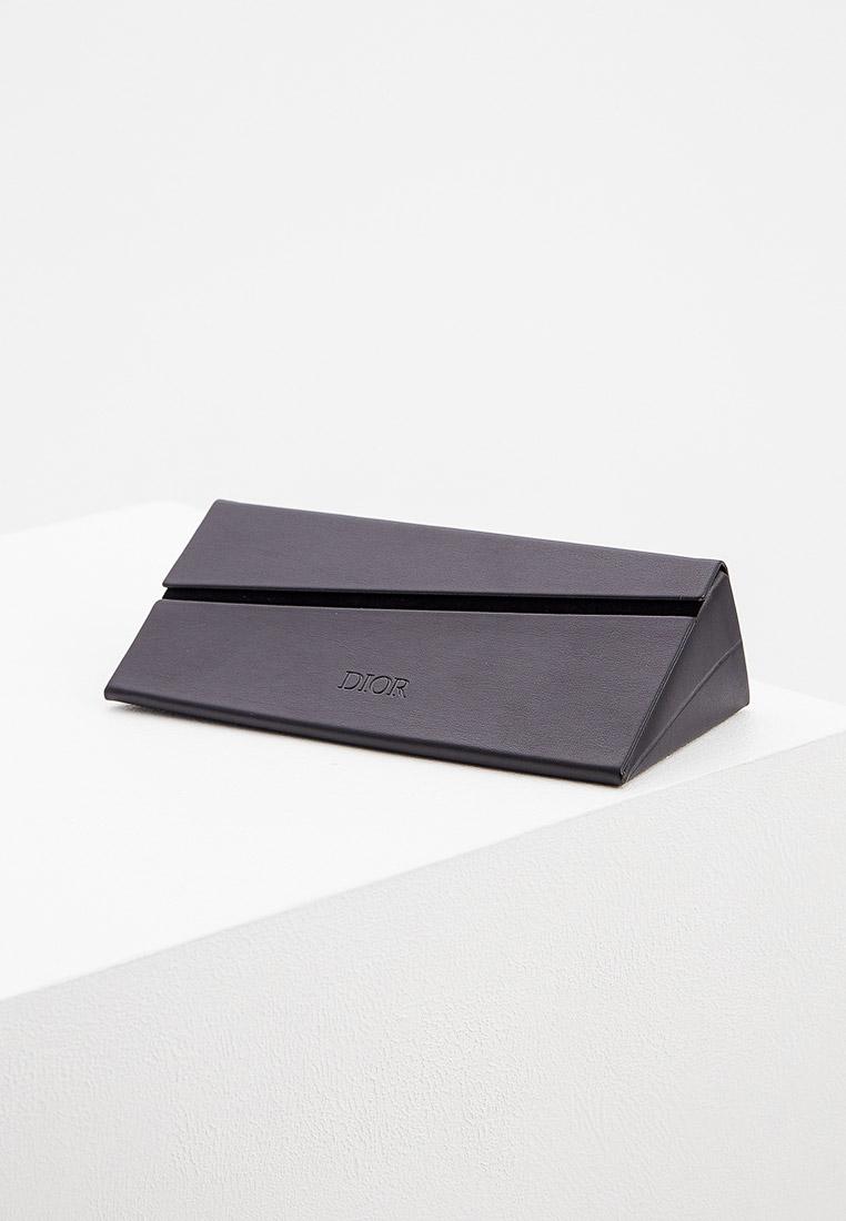 Женские солнцезащитные очки Christian Dior (Кристиан Диор) DIORATTITUDE1: изображение 7