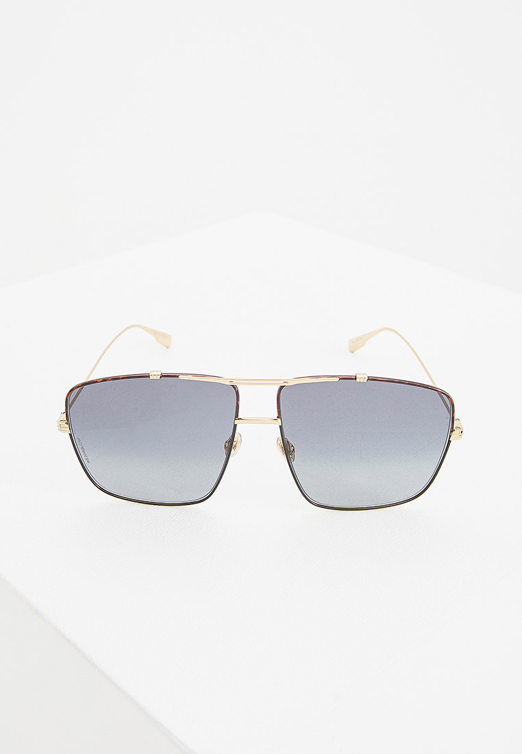 Женские солнцезащитные очки Christian Dior (Кристиан Диор) DIORMONSIEUR2: изображение 4