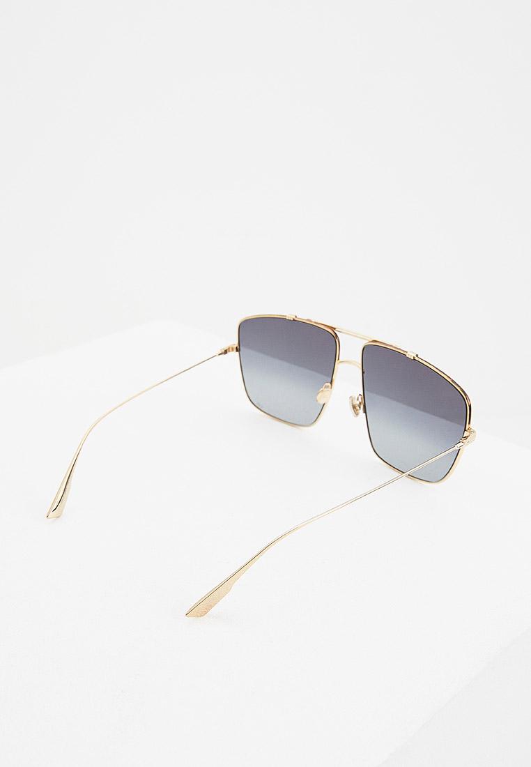 Женские солнцезащитные очки Christian Dior (Кристиан Диор) DIORMONSIEUR2: изображение 5