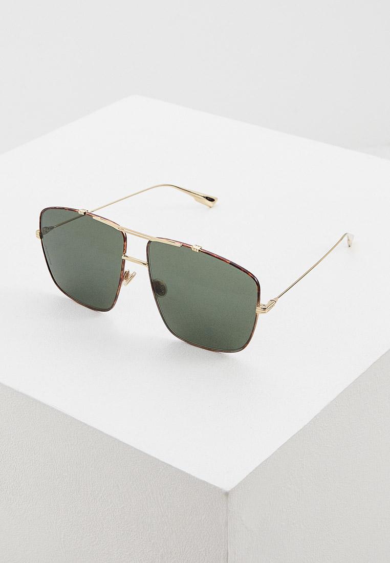Женские солнцезащитные очки Christian Dior (Кристиан Диор) DIORMONSIEUR2: изображение 9