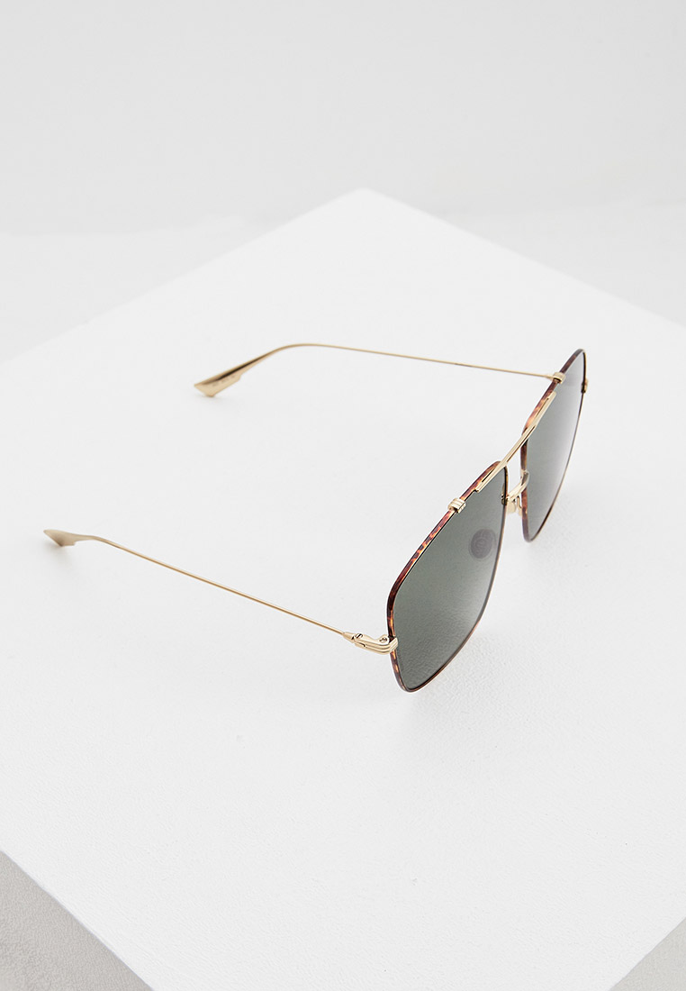 Женские солнцезащитные очки Christian Dior (Кристиан Диор) DIORMONSIEUR2: изображение 11