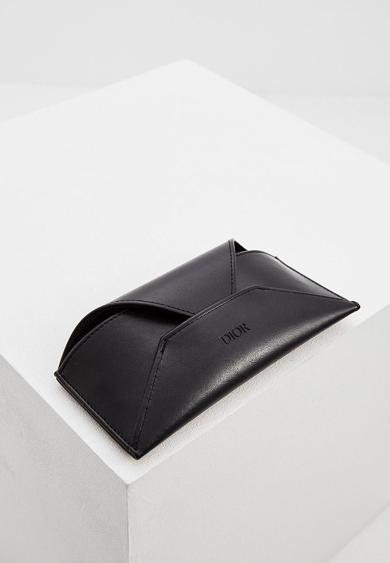 Женские солнцезащитные очки Christian Dior (Кристиан Диор) DIORMONSIEUR2: изображение 14
