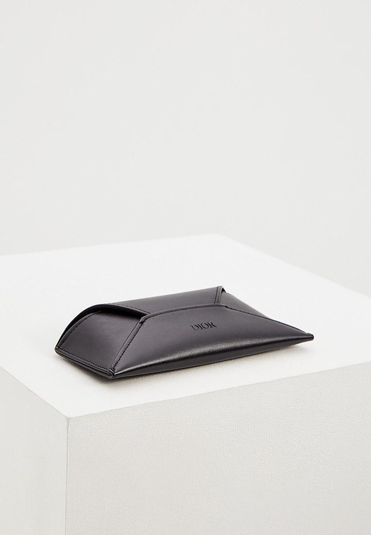 Женские солнцезащитные очки Christian Dior (Кристиан Диор) DIORGIPSY1: изображение 5