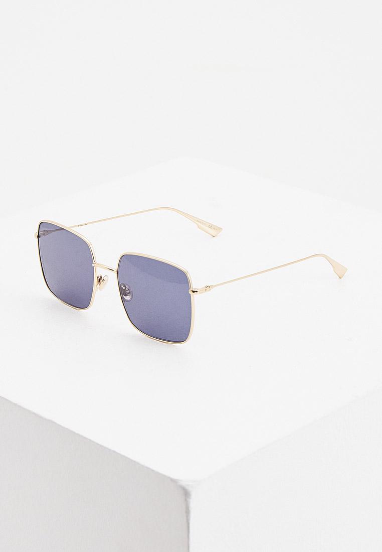 Женские солнцезащитные очки Christian Dior (Кристиан Диор) STELLAIRE1XS