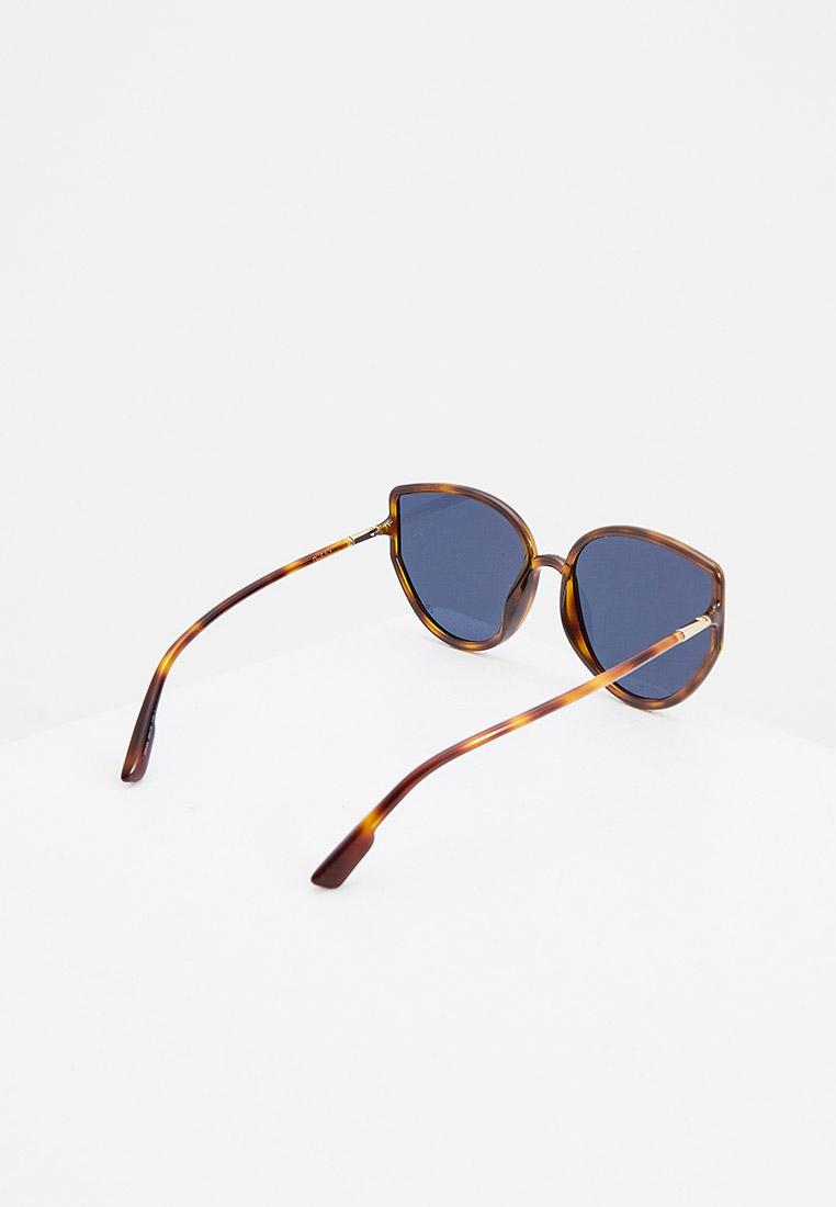 Женские солнцезащитные очки Christian Dior (Кристиан Диор) SOSTELLAIRE4: изображение 10