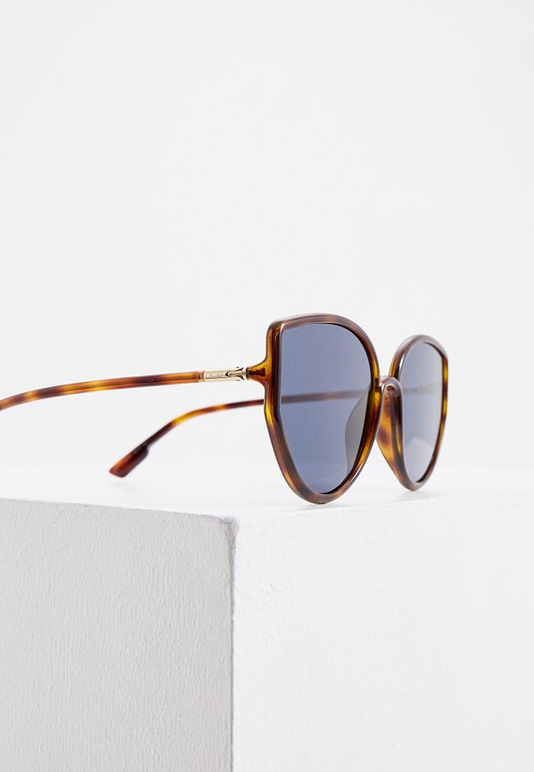 Женские солнцезащитные очки Christian Dior (Кристиан Диор) SOSTELLAIRE4: изображение 11