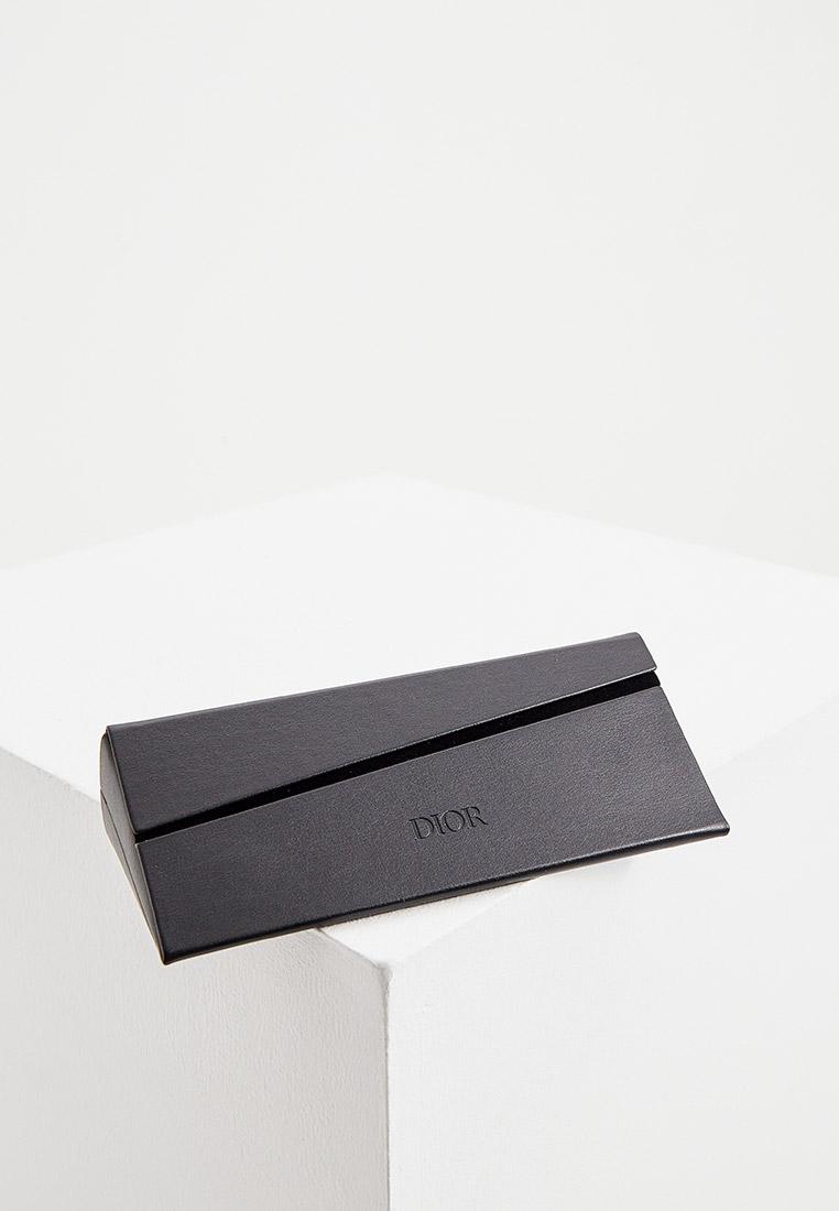 Женские солнцезащитные очки Christian Dior (Кристиан Диор) SOSTELLAIRE4: изображение 12