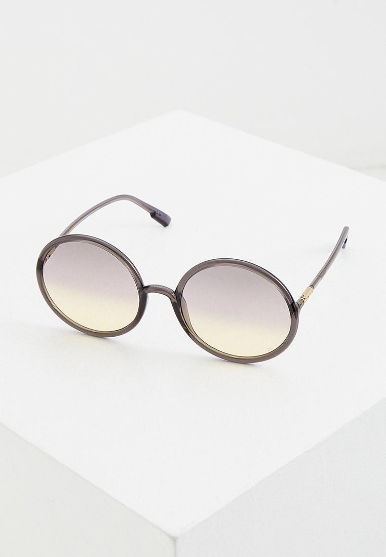 Женские солнцезащитные очки Christian Dior (Кристиан Диор) SOSTELLAIRE3