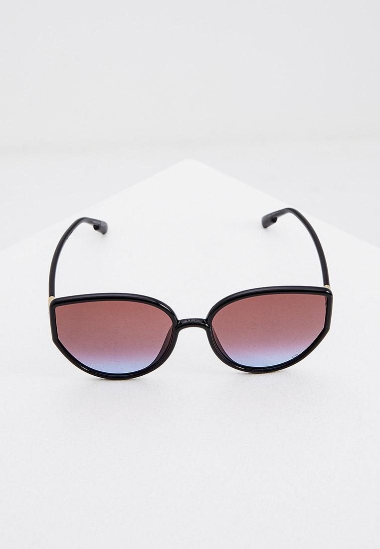 Женские солнцезащитные очки Christian Dior (Кристиан Диор) SOSTELLAIRE4: изображение 15