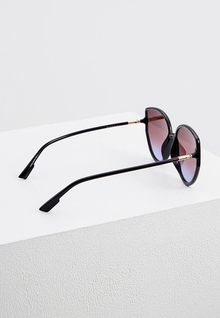 Женские солнцезащитные очки Christian Dior (Кристиан Диор) SOSTELLAIRE4: изображение 16
