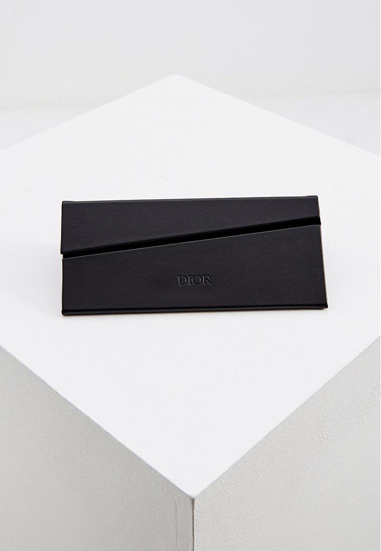 Женские солнцезащитные очки Christian Dior (Кристиан Диор) SOSTELLAIRE4: изображение 18