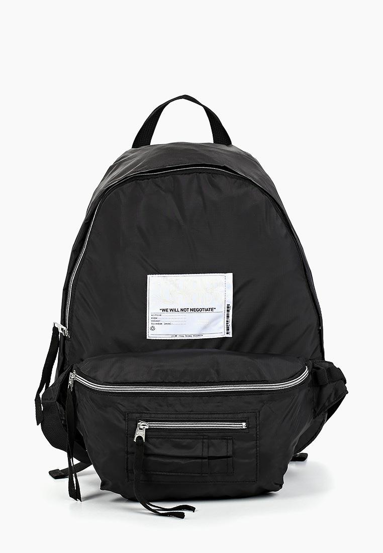 Городской рюкзак Cheap Monday 576598
