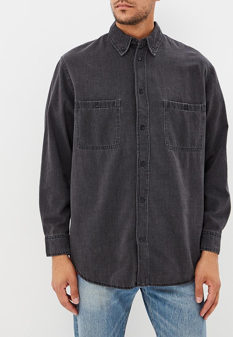 Рубашка Cheap Monday 573136