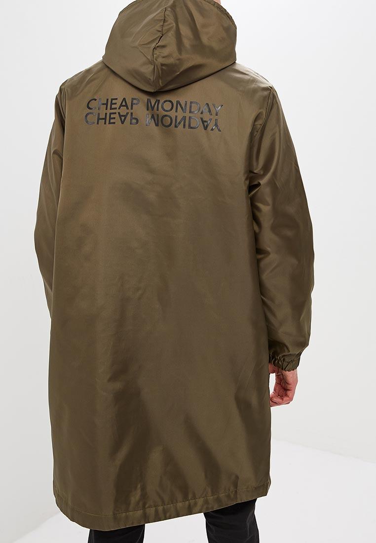 Cheap Monday 573209: изображение 3