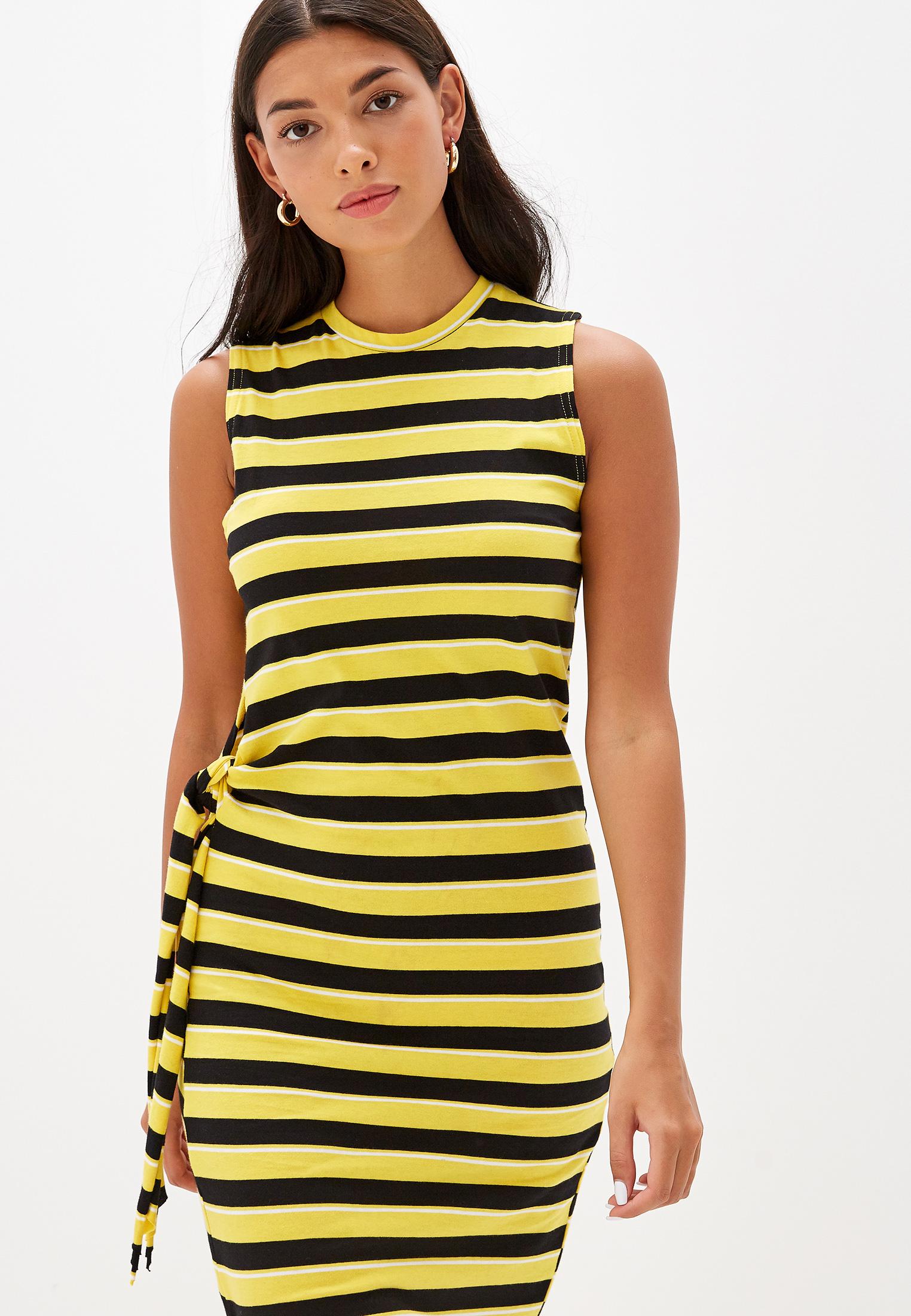 Платье Cheap Monday 649980: изображение 2