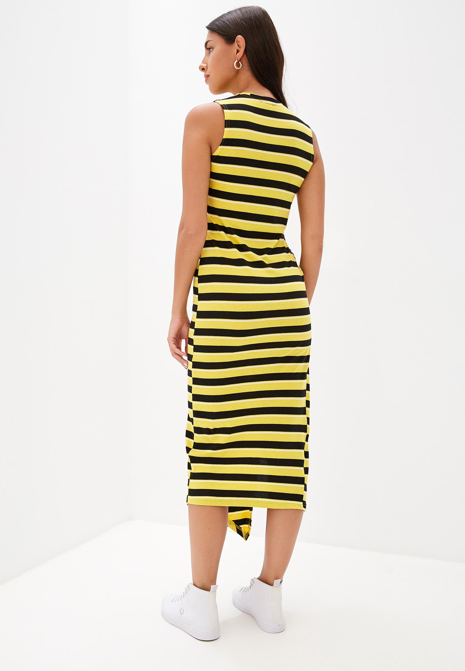 Платье Cheap Monday 649980: изображение 3