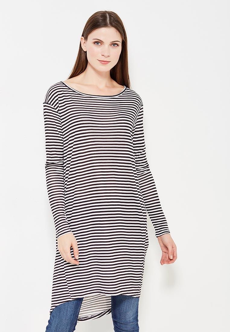 Вязаное платье Cheap Monday 440758